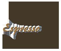Espressobaren
